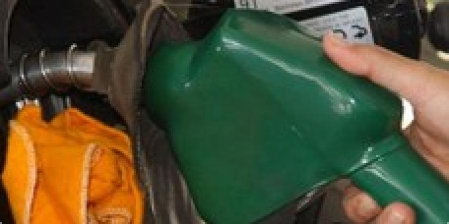 Percentual obrigatório de biodiesel no óleo diesel passa para 8%